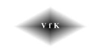 svk-partner